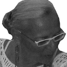 Αλεξάνδρα Αγγελοπούλου - Σουλαδάκη