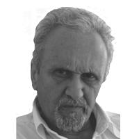 Γεώργιος Δημητράκης