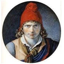 Ιακωβίνος