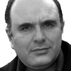 Θεόδωρος Κουτρούκης