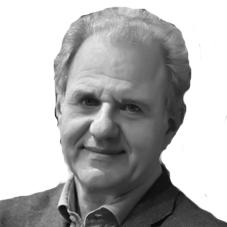 Ηλίας Λιβάνης