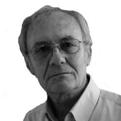 Γαβριήλ Μανωλάτος