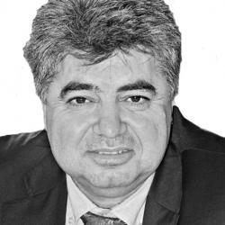 Ιεμπραχέμ Μουσλέμ