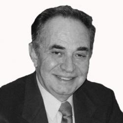 Γιώργος Πιπερόπουλος