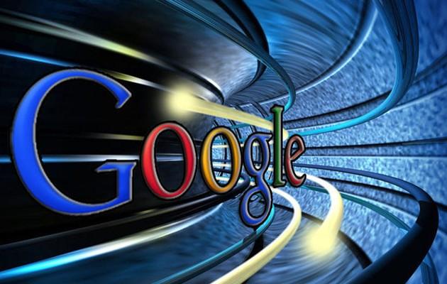 Ρωσική «καμπάνα» 6 εκατ. ευρώ στη Google για κατάχρηση δεσπόζουσας θέσης