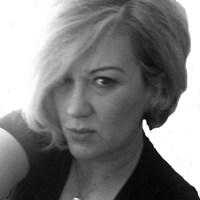 Νάνσυ Μπίσκα