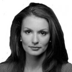 Κατερίνα Διαμαντοπούλου