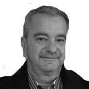 Στέλιος Μάντζαρης
