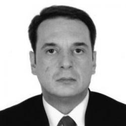 Γιώργος Σακελλαρίου