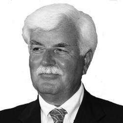 Γιάννης Σουλαδάκης
