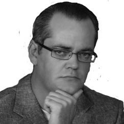 Δημήτρης Τζώρας
