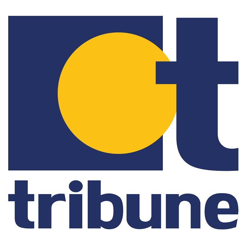 www.tribune.gr