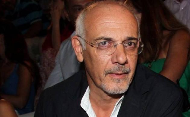 Σπύρος Μπιμπίλας: Το 1998 το ΣΕΗ είχε αποβάλει διά βίου τον Γιώργο Κιμούλη για αντισυναδελφική συμπεριφορά
