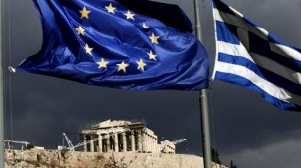Finnancial Times: Η Ελλάδα «κουράστηκε» από τις μεταρρυθμίσεις!