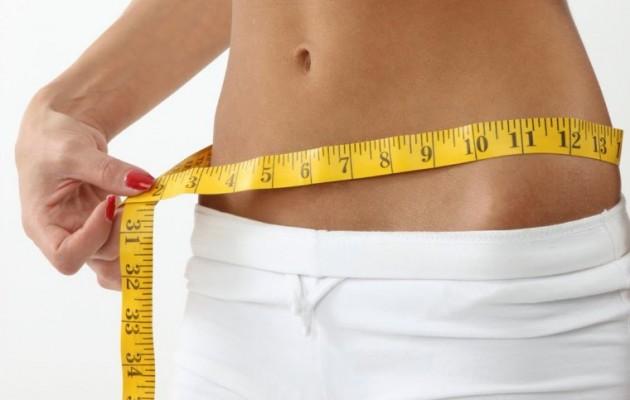 Γιατί κάνοντας δίαιτα δεν χάνω γραμμάριο;