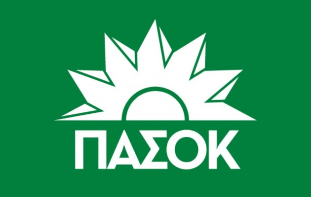 Υπό διάλυση το ΠΑΣΟΚ! Αποχώρησε από την Κ.Ε. ο Χρυσοχοΐδης, σφοδρή επίθεση σε Σαχινίδη