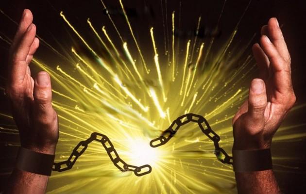 Οι ορισμοί «απεχθές», «επαχθές» και… «σεισαχθές» χρέος