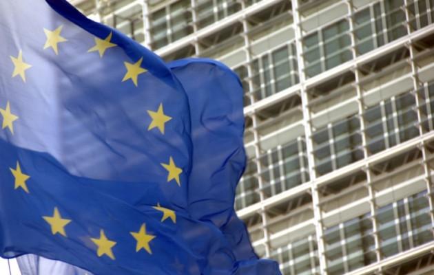 Μυστική συνάντηση Γάλλων – Γερμανών για Ελλάδα