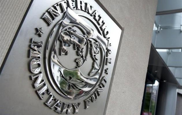 ΔΝΤ: Η αξιολόγηση με τη νέα κυβέρνηση
