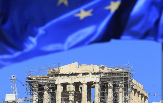 Ελλάς – Ευρωπαϊκή Ένωση: Νίκες σε αναβολή
