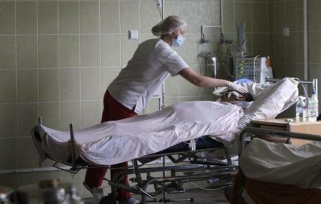 121 οι νεκροί από την γρίπη που θα… πέρναγε
