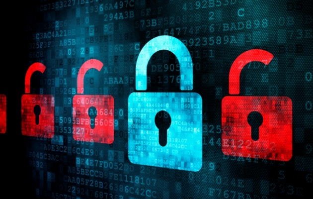 """Συναγερμός: κλεμμένα στοιχεία 360 εκατ. ηλεκτρονικών λογαριασμών στη """"μαύρη αγορά"""""""