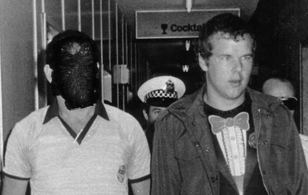 """Ο Αυστραλός """"Χάνιμπαλ Λέκτερ"""" ομολόγησε 14 φόνους"""