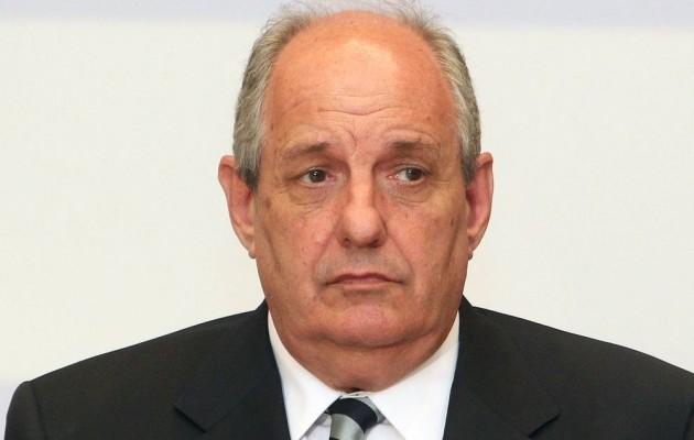 Κουίκ: Καμία εναλλακτική πρόταση για το Σκοπιανό – Δεν θα κάνουμε τα «γλυκά ματάκια» στη ΝΔ