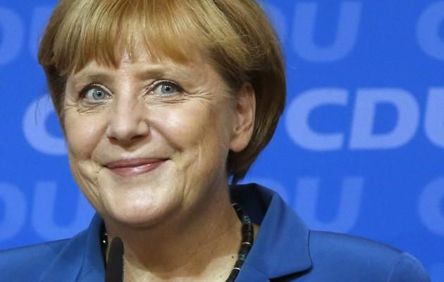 Η Γερμανανία βύθισε στην ανεργία τον Ευρωπαϊκό Νότο και εκεί δημιουργούνται συνεχώς νέες θέσεις εργασίας