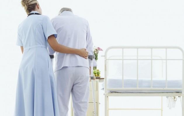 Τα νοσοκομεία πρωταθλητές της διαφθοράς