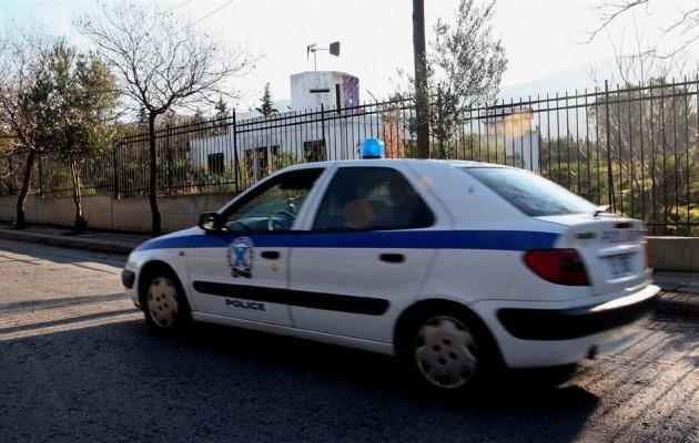 Η φίλη του οπλίτη στην Κάρπαθο ομολόγησε ότι τον δολοφόνησε