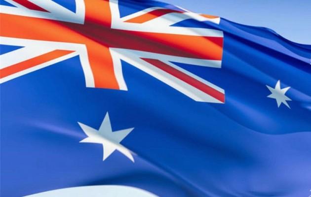 """Ποιος Αυστραλός πολιτικός δήλωσε: """"Ο θρυλικός Κολοκοτρώνης μας εμπνέει όλους"""""""
