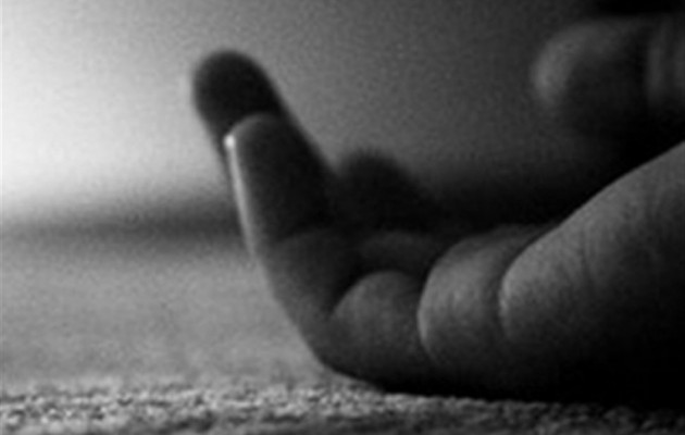 Σοκ από απόπειρα αυτοκτονίας 50χρονης: Το ενοίκιο το πλήρωσα χθες…