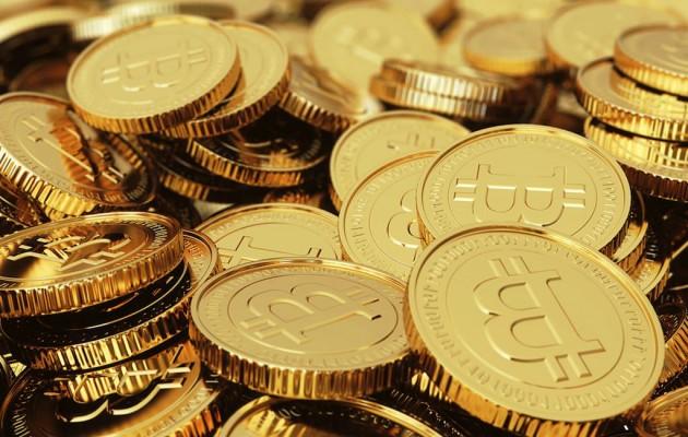 Καλπάζει η αξία του ψηφιακού νομίσματος Bitcoin – Τι γίνεται με τον «κλώνο» του Bitcoin Cash