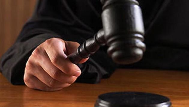 Ο Εισαγγελέας ξεκίνησε την έρευνα για όσους διαδίδουν θεωρίες συνωμοσίας για τον κορωνοϊό
