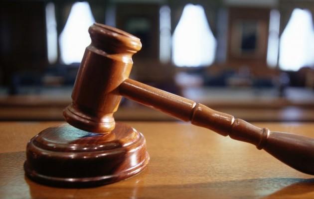 Αθώοι 51 από τους 58 κατηγορούμενους για τις επιχορηγήσεις της ΔΕΗ στη ΓΕΝΟΠ