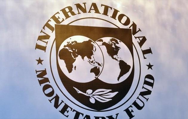 Το ΔΝΤ πήγε στην Αλβανία και πρότεινε αύξηση των ορίων συνταξιοδότησης