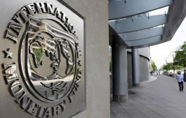 Σύσκεψη για το ελληνικό χρέος τον Νοέμβριο στην Ουάσιγκτον