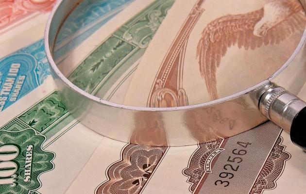 Πλήρης εμπιστοσύνη στον Τσίπρα από τις αγορές: Πέφτουν κάθετα τα σπρεντ