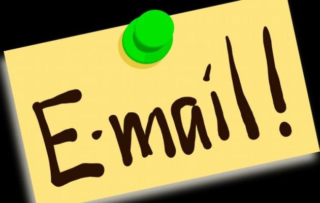 3 λόγοι για τους οποίους δεν ανοίγουν τα email σας