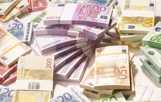 Ρόδος: Της ζητάνε να πληρώσει 301.897,12 ευρώ για δάνειο που… δεν πήρε ποτέ