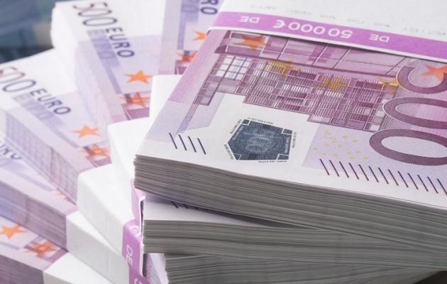 Διαβάστε από που θα βρει η κυβέρνηση 7.3 δισ. ευρώ – Ποιοι θα πληρώσουν!