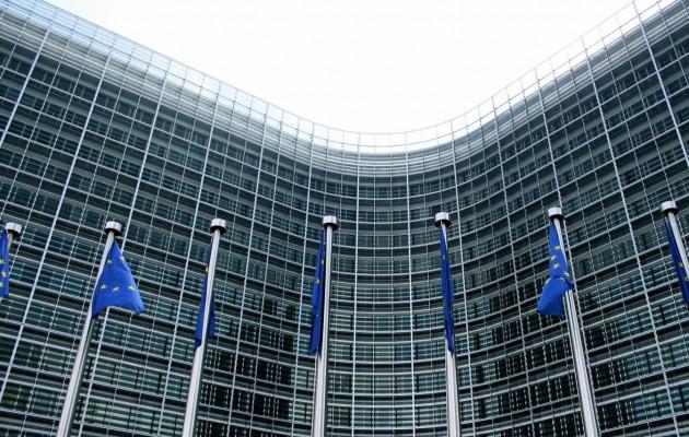 ΕΠΕΙΓΟΝ: Έκτακτη σύνοδος κορυφής της Ευρωπαϊκής Ένωσης για την Ουκρανία