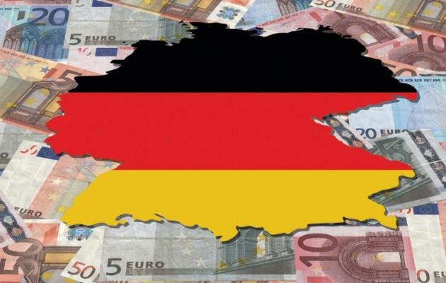 Ολοκληρωτική καταστροφή για 6.000 γερμανικές επιχειρήσεις προκαλούν οι κυρώσεις της Ε.Ε. στη Ρωσία!