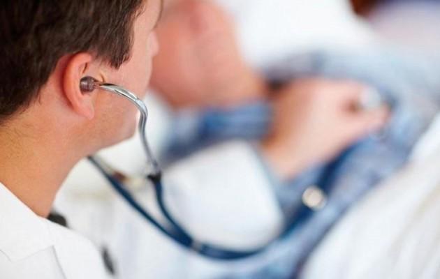 Στους 104 οι νεκροί από την γρίπη στην Ελλάδα