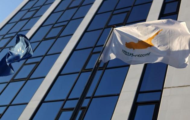 Κύπρος: Ετοιμάζουν τα κατηγορητήρια για την κατάρρευση της οικονομίας