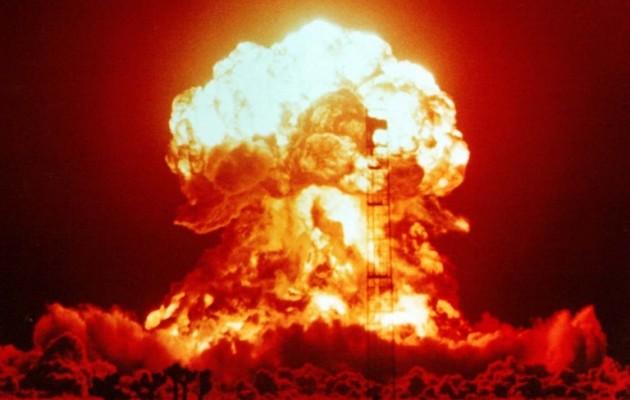 Έτοιμη για πυρηνικό πόλεμο με τις ΗΠΑ η Κορέα