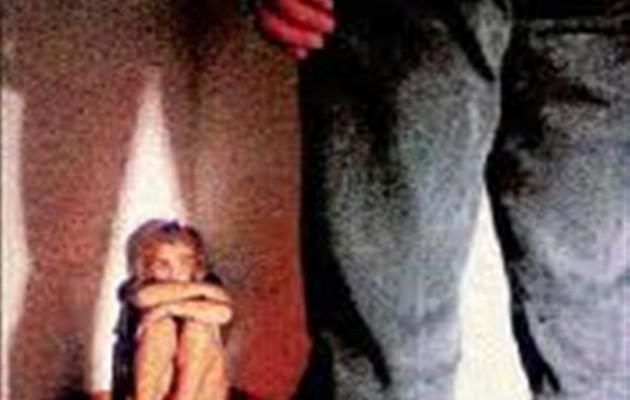 Φρίκη στην Ξάνθη: 5χρονη βιάστηκε με πρωτοφανή αγριότητα από  συγγενείς της