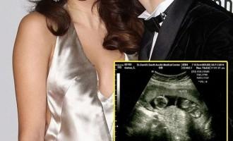 η Σελίνα Γκόμεζ βγαίνει με το ποιος 2013