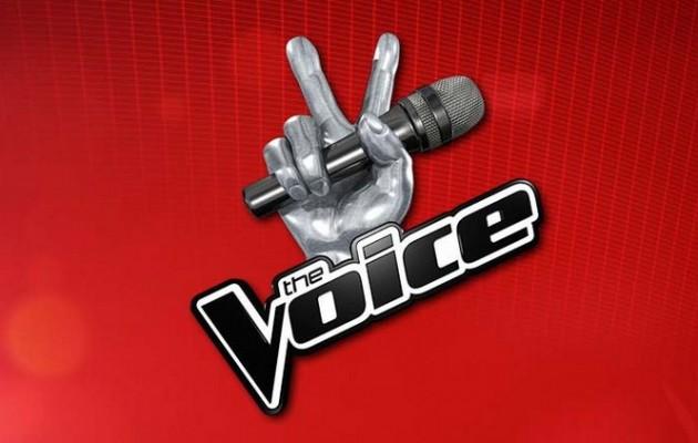 """Παίκτης του """"The Voice"""" έπαθε σοκ όταν έμαθε ότι δεν περνά στην επόμενη φάση (βίντεο)"""